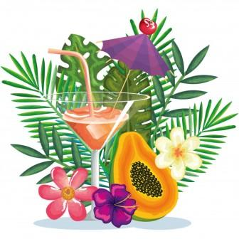 cocktail-tropicale.jpg